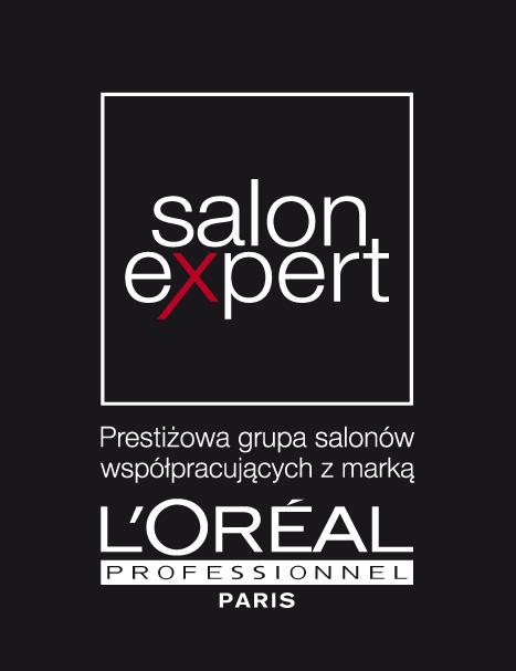 logo-salon-expert
