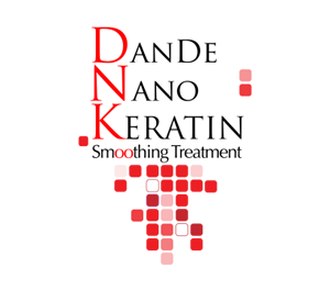 dnk-with1